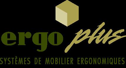 (Français) ErgoPlus
